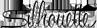 sill-logo